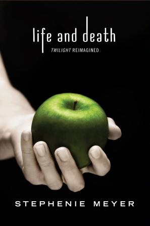 Novel Twilight Saga Bahasa Indonesia Pdf