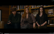 Screen-Shot-2012-11-01-at-9 52 32-AM