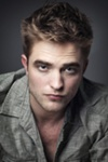 100px-Robert Pattinson 132