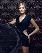 160px-Untitled-maggie grace-303003e3