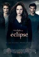 125px-200px-Eclipse Theatrical One-Sheet