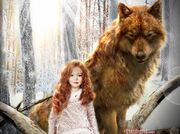 Wikia/Alice-Jasper/kiss/24653157