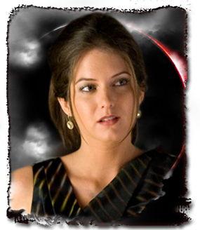 Gianna | Twilight Saga Wiki | FANDOM powered by Wikia