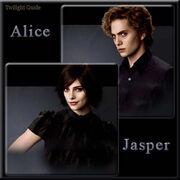 Jasper-and-alice90