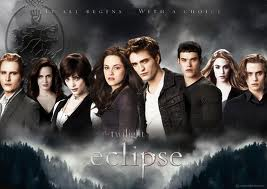 File:The Cullens twilight eclipse wallpaper.jpg