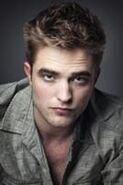 134px-Robert Pattinson 132