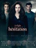Twilight 3 (film)