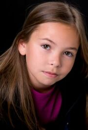 Taylor Dianne Robinson