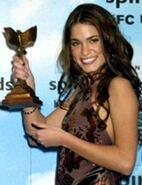 155px-Nikki-award-1