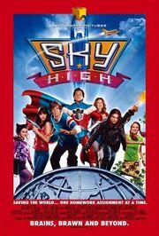 2005-sky high-1