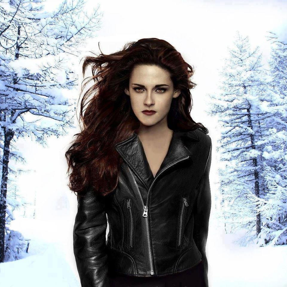 image - breaking-dawn-part-2-twilight-series-32362597-960-960