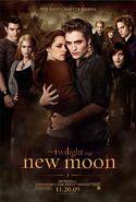Cullens (2)