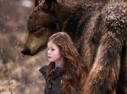 File:Jacob et Renesmée.jpg