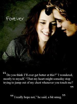 Quotes 300 Extraordinary Image  Twilightquotes2140Twilightseries31376177300405