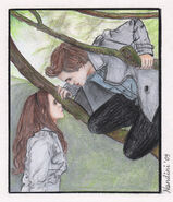 Twilight by Nandini85