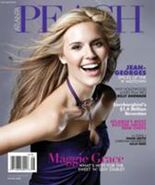 168px-Maggiegrace1