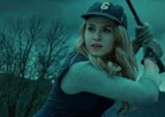 185px-Rosalie playing baseball
