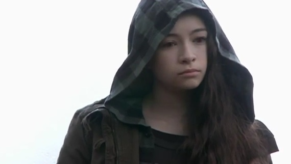 File:Jodelle-Ferland-twilight-eclipse-bree-tanner-3-6-10-kc.jpg