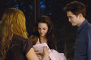 180px-Bella and Renesmee
