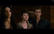 185px-Screen-Shot-2012-11-01-at-9 53 08-AM