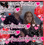 Perfection!!!!!!!!!!!!!!!!!!!!!!!!!!!!!!!!!