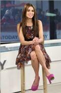 132px-TodoTwilightSaga - Nikki Reed en Today Show (1)