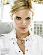 158px-Giuliano beckor-maggie grace1 -471x600