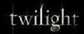 Миниатюра для версии от 21:02, марта 1, 2012