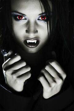 BeFunky wampir-requiem.jpg