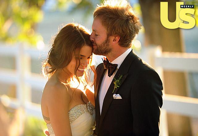 Image 1319471473 nikki reed wedding 2 lgg twilight saga file1319471473 nikki reed wedding 2 lgg junglespirit Images