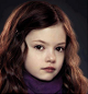 80px-Thumb-Renesmee Cullen