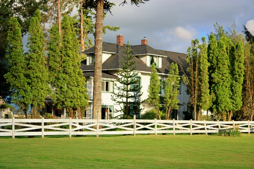 File:The Cullen\u0027s house.jpg & Image - The Cullen\u0027s house.jpg | Twilight Saga Wiki | FANDOM powered ...