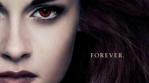 Breaking Dawn Part 2 (full teaser trailer music) - Richat (Mark Petrie)