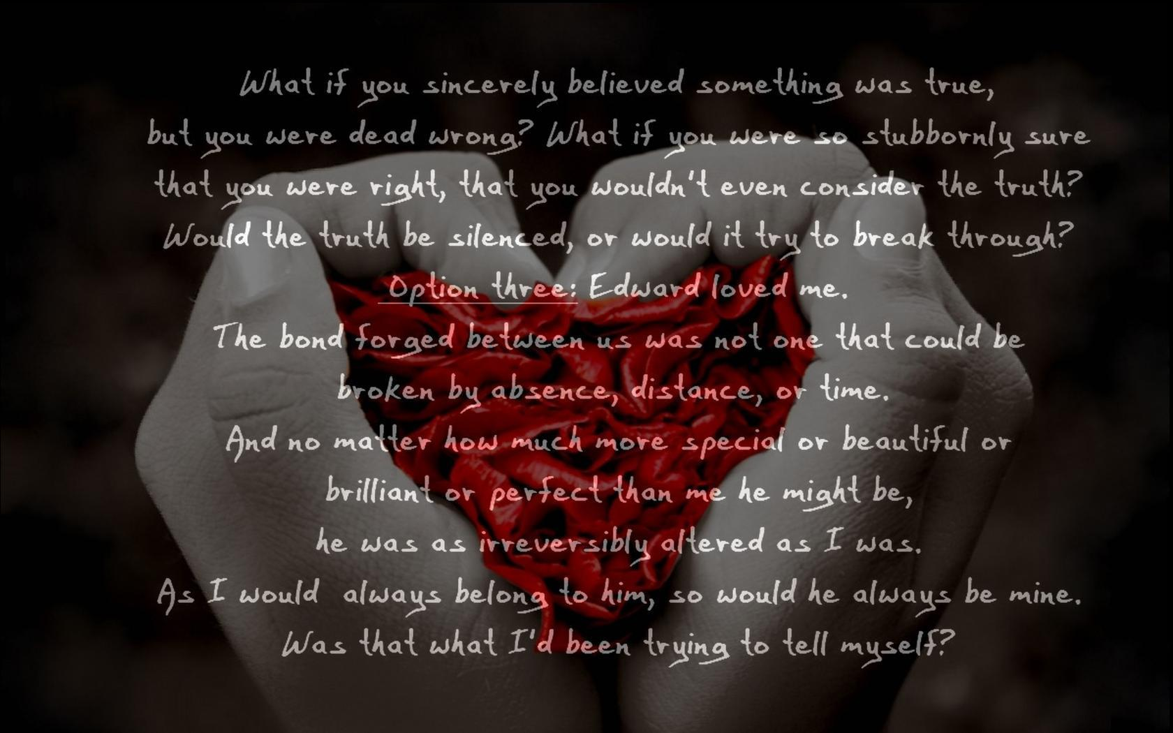 vampire love quotes wallpaper wallpaper images