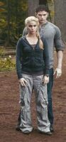 Rosalie-hale-and-talula-ruched-front-hoodie-gallery