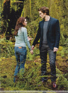 Scans-People-Twilight-Collector-s-Edition-edward-and-bella-8706243-1368-1884