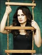 152px-Reaser-39393