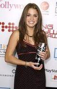 129px-Nikki-award
