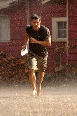 Jacob run