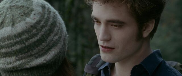 File:Eclipse-Screencaps-edward-cullen-15001860-720-304.jpg