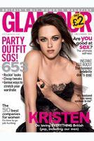 Glamour-Cover-B Dec11 Kstewart gl 27oct11 Pr b 592x888