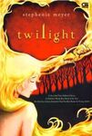 Twilight Indonesian cover