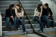 Copy (2) of new-moon-movie-pictures-581