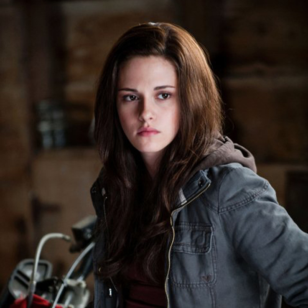 image - kristen-stewart-bella-swan-the-twilight-saga-eclipse