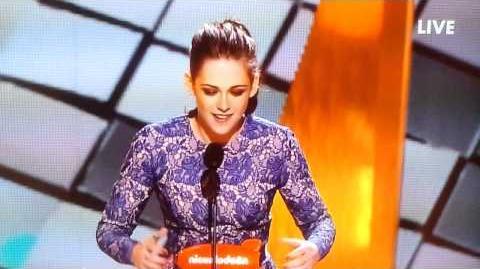 K award