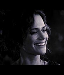 Sarah Clarke as Renee Dwyer