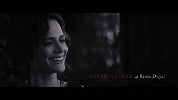 Renée Dwyer | Twilight Saga Wiki | FANDOM powered by Wikia