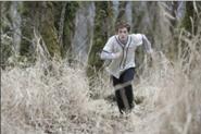 185px-Twilight (film) 37