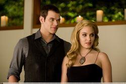 Rosalie Hale | Twilight Saga Wiki | FANDOM powered by Wikia