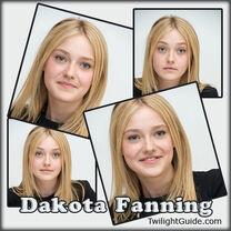 Dakota-fanning-4